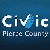 Pierce County WA Civic