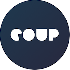 COUP - eScooter-Sharing icon