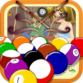 Billiards Online - Co thu Bida