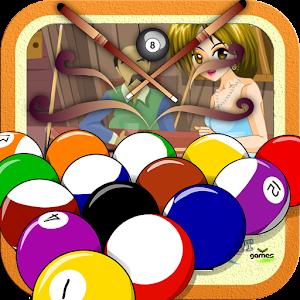 Tải 8 Ball Pool vs 9 Ball Pool APK