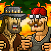 MOD Rip 'Em A New One Unlimited Diamonds - VER. 0.1.9 Unlimited Gold