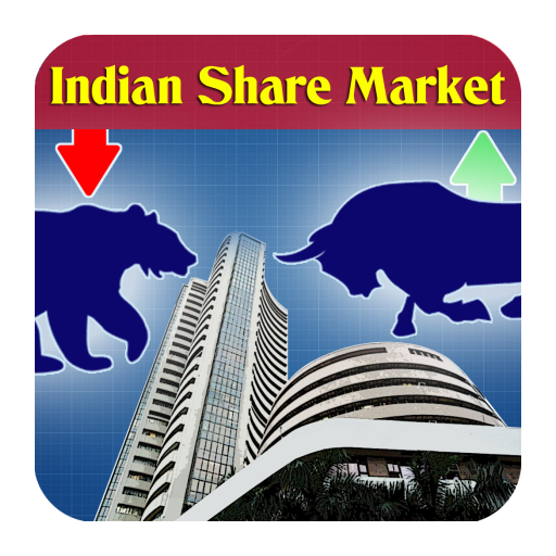 Indian Share market - Apps on Google Play