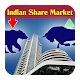 Indian Share market Download on Windows