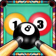 8 Ball : Pool Pilla
