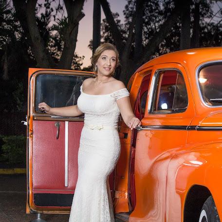 Fotógrafo de bodas Jose Vasquez (vasquezvisual). Foto del 05.07.2018