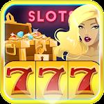 Billionaire Slots Machine: Free Spin Vegas Casino icon