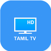 TAMIL TV HD