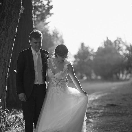 Wedding photographer Ioanna Chatzidiakou (IoannaChatzidia). Photo of 25.05.2017