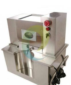 Máy ép nước mía siêu sạch công suất 200W