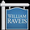 William Raveis Real Estate icon