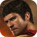 Clash Of Rome icon