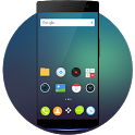 N Theme - Fly Icon Pack icon