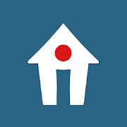 App Indomio: property search in Italy and Spain APK for Windows Phone