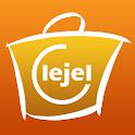 LEJEL HOME SHOPPING icon