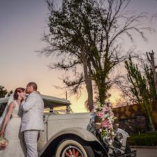 Wedding photographer Koran Rios (rios). Photo of 18.04.2015