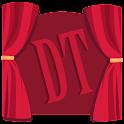 Devlet Tiyatroları icon