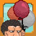 Brainy Balloons