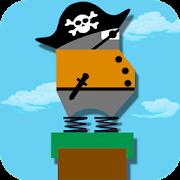 Pirate Kings Jump