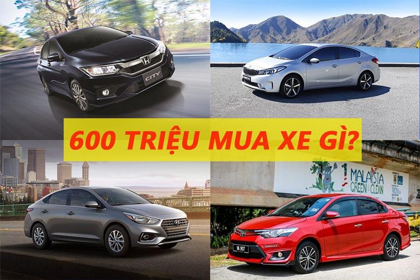 Tinbanxe.vn - trang web mua bán ô tô uy tín trong năm 2020 8