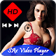 Download SAX Video Player - All Format HD Video Player For PC Windows and Mac