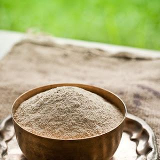 Rajgara (Rajgira) ni Raab Recipe| Amaranth Malt