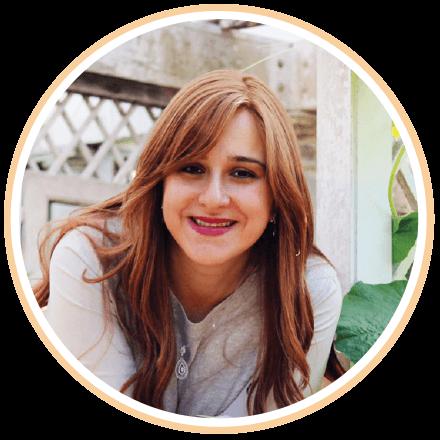 Chanie Wilschanski Profile Photo