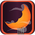 Monster Dreams icon