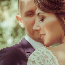 Wedding photographer Abu Asiyalov (Abak). Photo of 07.11.2017