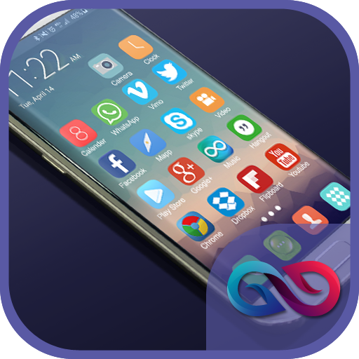 Theme for Samsung Galaxy S6 Edge Plus - Apps on Google Play