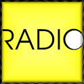 Christmas Radio - Free icon