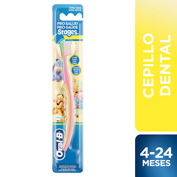 Cepillo Dental ORAL-B