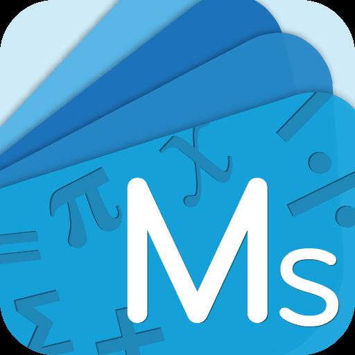 Mathletics Student Icon