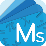 Mathletics Student Icon