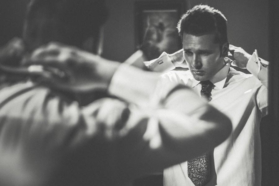 Fotógrafo de bodas Begoña Rodríguez ferreras (zyllan). Foto del 18.10.2017