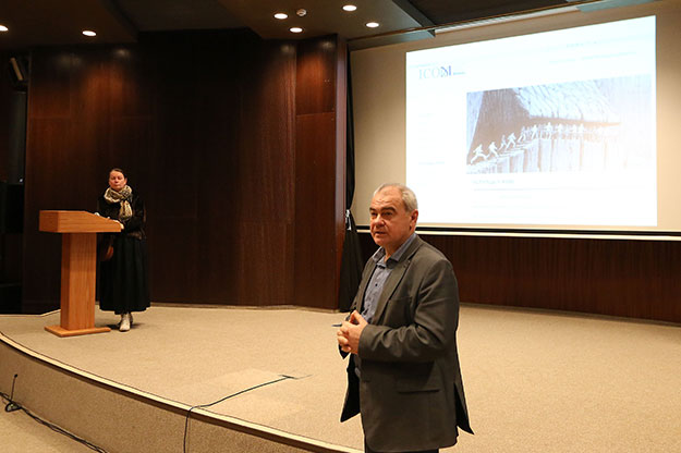 ICOM Belarus meeting_Slide_2