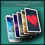 Automatic Wallpaper Changer