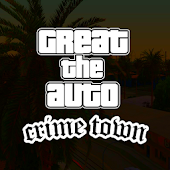 Great The Auto: Crime Town