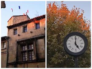 Tulette Drôme Domaine Le Garrigon, des vins biologiques et vegan, une gamme de Côtes du Rhône et Côtes du Rhône Villages Visan rouges, blancs et rosés AOP et IGP