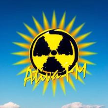 Rádio Ativa FM Download on Windows