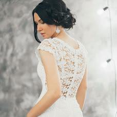 Wedding photographer Anzhela Losikhina (Angela48). Photo of 23.03.2017