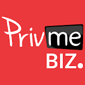 PrivMe Business