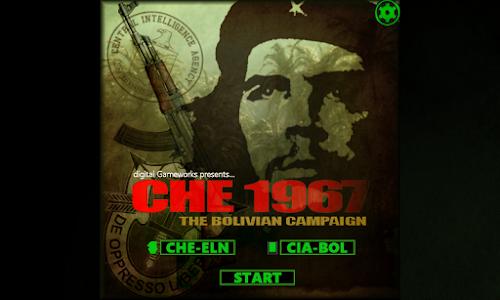 Che 1967 v1.0.0