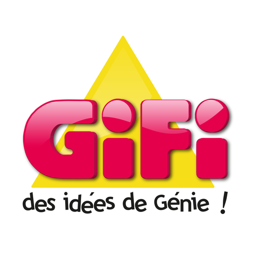 carte de fidélité gifi GiFi – Applications sur Google Play