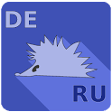 HedgeDict German-Russian icon