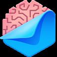 Smart - Brain Games & Logic Puzzles