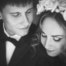 Wedding photographer Viktoriya Rendom-Savinkova (VickyRandom). Photo of 27.03.2014