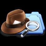 EyeSpy+ Icon