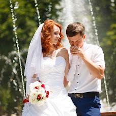 Wedding photographer Aleksandr Voytenko (Alex84). Photo of 15.03.2017