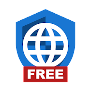 Privacy Browser Free