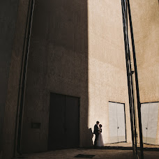 Vestuvių fotografas Viktoriya Kuprina (kuprinaphoto). Nuotrauka 11.06.2015